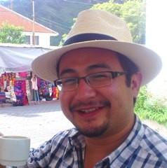 Carlos_ Perfil Casi literal