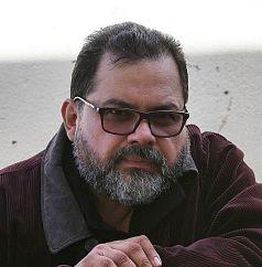 Francisco Alejandro Méndez_ Perfil Casi literal