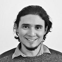 Carlos M-Castro_ perfil Casi literal