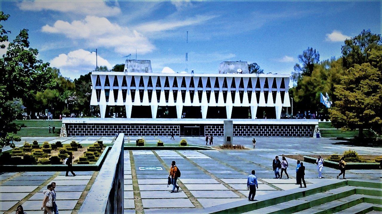 #MeTooLiteraturaCA (capítulo Guatemala)_3