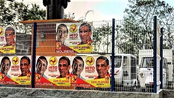 La nueva forma de hacer política en Centroamérica 5_ Casi literal.jpg