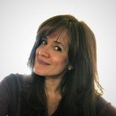Michelle Juárez Casi literal