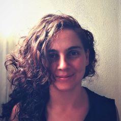Diana Campos Ortiz_ perfil Casi literal