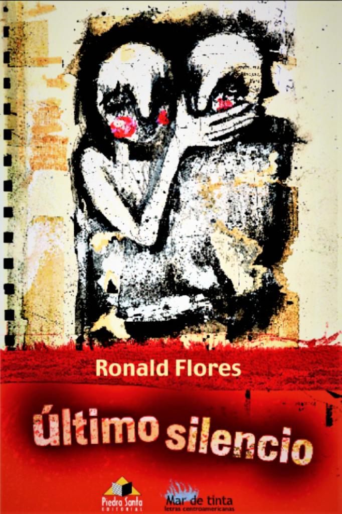 ltimo silencio, Ronald Flores_ Casi literal