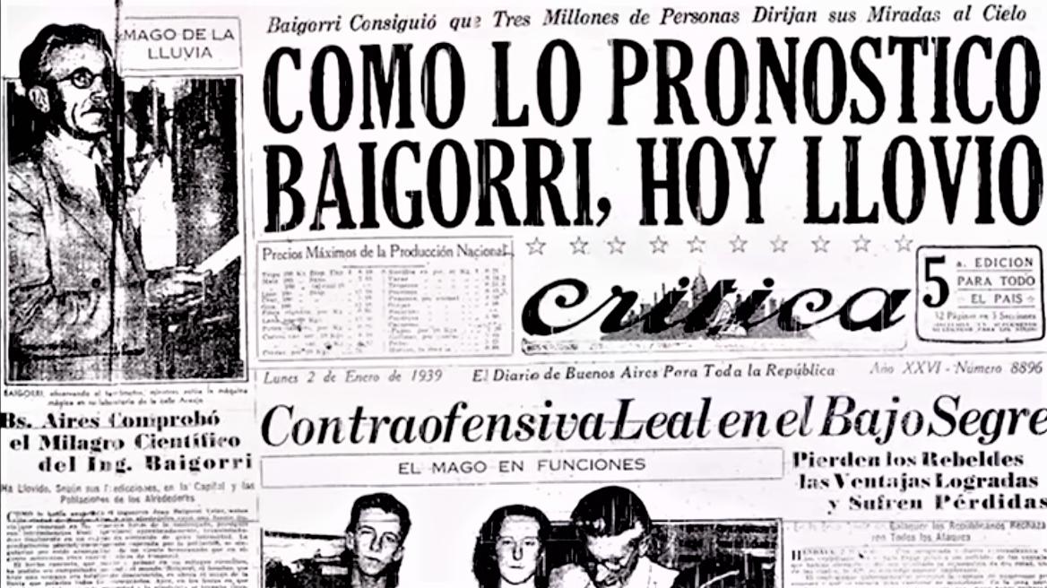 Juan Baigorri2_ Casi literal