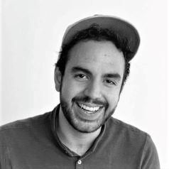 Rodrigo Vidaurre_ Casi literal