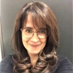 Michelle Juárez_ Casi literal
