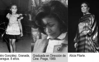 Alicia Pilarte 12_ Casi literal