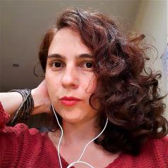 Diana Campos Ortiz_ Casi literal