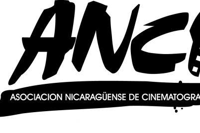 30-ac3b1os-de-la-asociacic3b3n-nicaragc3bcense-de-cinematografc3ada-anci_-casi-literal.jpg