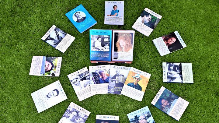 30-aniversario-del-Centro-Nicaraguense-de-Escritores-1990-2020_-Casi-literal.jpg