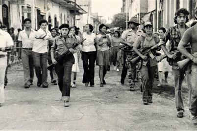 40-Años-de-la-película-La-insurrección_-Casi-literal.jpg