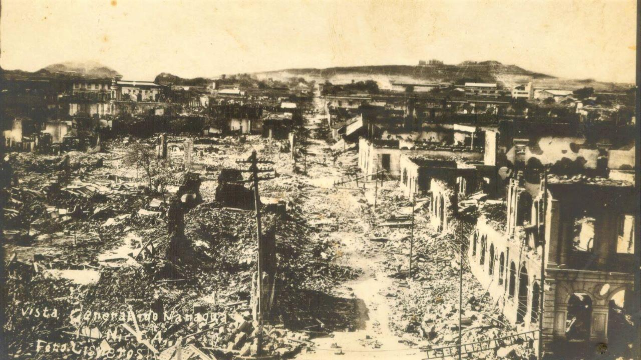 90-aniversario-del-terremoto-que-destruyo-Managua-en-1931-cuatro-filmes-que-han-hecho-historia_-Casi-literal.jpg