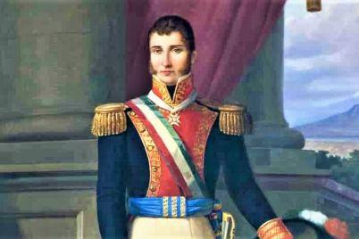 Agustin-de-Iturbide-el-primer-emperador-de-la-nueva-America_-Casi-literal.jpg
