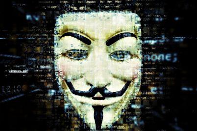 Anonymous-la-revolución-para-tontos_-Casi-literal.jpg