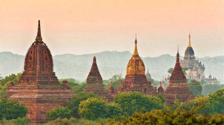 Bagan-la-ciudad-de-los-4-mil-templos_-Casi-literal.jpg