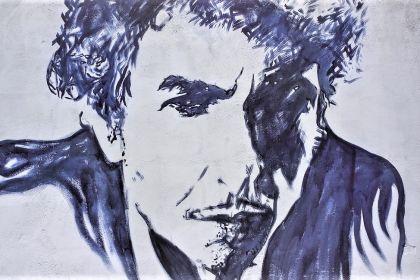 Bob-Dylan_-Casi-literal.jpg