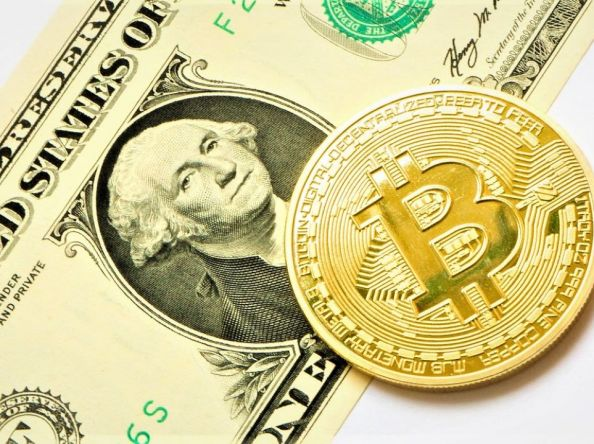 Bukele Bitcoin: Un nuevo experimento de sífilis