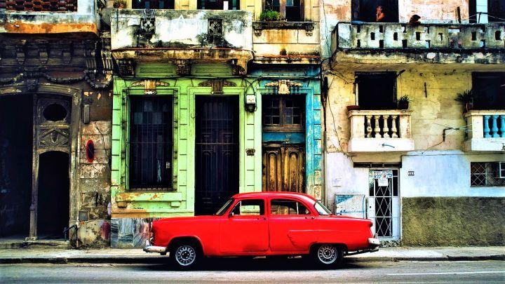 Carol-Zardetto-Cuando-los-Rolling-Stones-llegaron-a-La-Habana_-Casi-literal.jpg