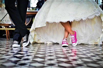 Centroamericanos-hablemos-del-matrimonio_-Casi-literal.jpg