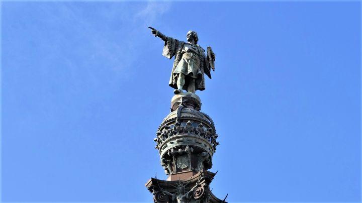 Cristobal-Colon-el-descubridor-inventado_-Casi-literal.jpg
