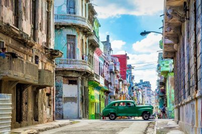 Cuando-me-fui-de-Cuba_-Casi-literal.jpg