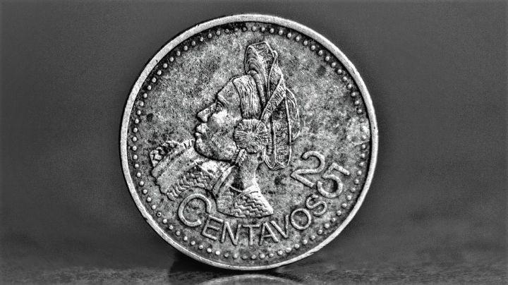 De-Guatemala-a-Guatepeor_-Casi-literal.jpg
