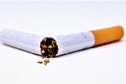 Diario-de-un-fumador-en-rehabilitación_-Casi-literal.jpg