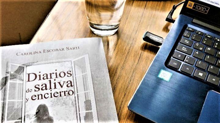 Diarios-de-saliva-y-encierro-Carolina-Escobar-Sarti_-Casi-literal.jpeg