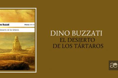 Dino-Buzzati_-El-desierto-de-los-tártaros_-Casi-literal.png