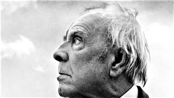 El-Borges-de-Vargas-Llosa_-Casi-literal.jpg