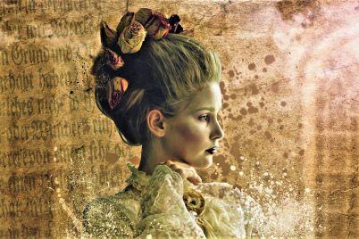 El-fenomeno-Jane-Austen-en-el-siglo-de-los-intensos-y-las-toxicas_-Casi-literal.jpg