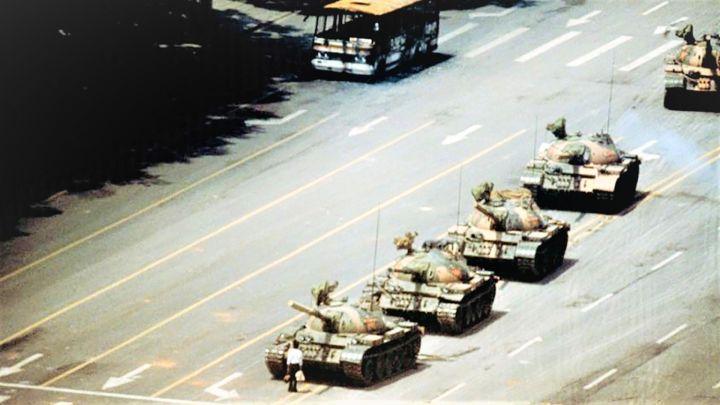 El-hombre-que-detuvo-un-tanque_-Casi-literal.jpg