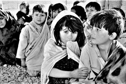 El-origen-de-los-talibanes_-Casi-literal.jpg
