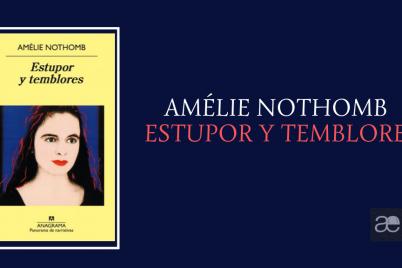 Estupor-y-temblores_-Casi-literal.png