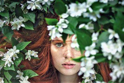 Flores-del-coraje_-Casi-literal.jpg