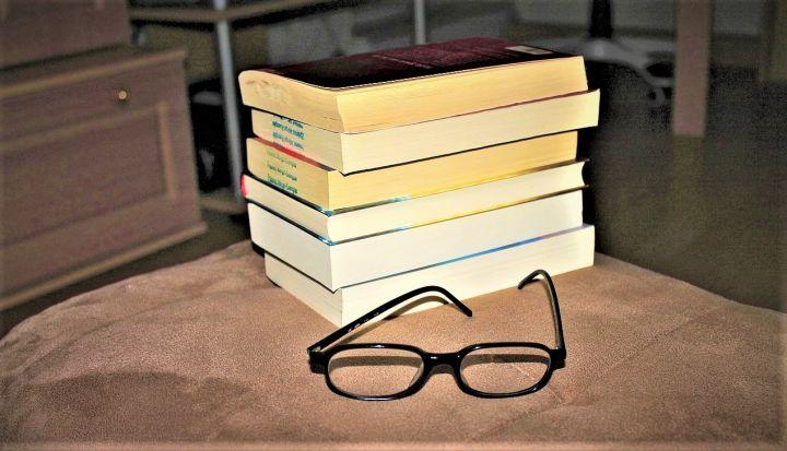 Guía-totalmente-seria-y-elemental-para-hacer-un-club-de-lectura_-Casi-literal.jpg