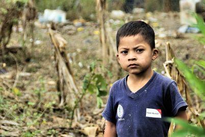 Guatemala-la-maquina-del-tiempo_-Casi-literal.jpg