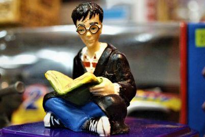 Harry-Potter-y-la-guerra-de-los-sexos_-Casi-literal.jpg