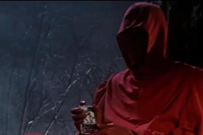 Hasta-Edgar-Allan-Poe-escribió-sobre-pandemias_-La-máscara-de-la-muerte-roja_-Casi-literal.png