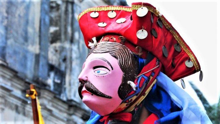 Historia-personal-del-Gueguense_-Casi-literal.jpg
