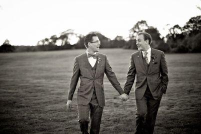 Hombres-homosexuales-en-la-historia-la-ilusion-de-la-libertad_-Casi-literal.jpg