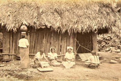 Imagen-y-colonialismo_-Foto-de-Eadweard-Muybridge_-Casi-literal.jpg