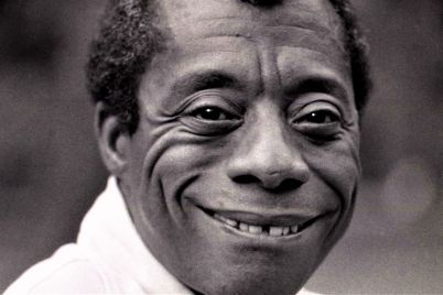 James-Baldwin_-Casi-literal.jpg