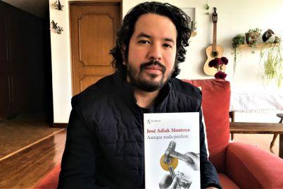 Jose-Adiak-Montoya_-Aunque-nada-perdure_-Casi-literal.jpg