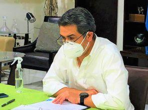 ¿Por qué Juan Orlando Hernández es un criminal de lesa humanidad? (explicación)