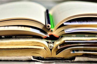 La-Biblia-nuestra-nueva-constitucion-en-Panama_-Casi-literal.jpg