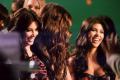 La-erudicion-antropologica-de-las-Kardashian_-Casi-literal.png