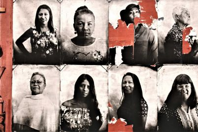 La-importancia-de-nombrarlas-escritoras-guatemaltecas_-Casi-literal.jpg