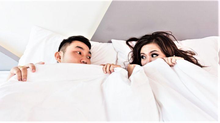 Las-camas-de-los-Juegos-Olimpicos_-Casi-literal.jpg